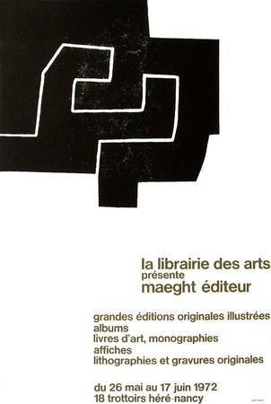 Librairie des Arts