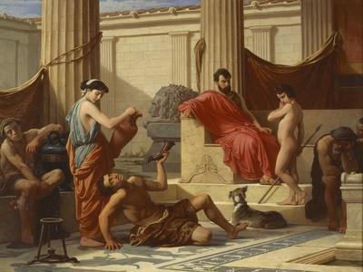 https://imgc.allpostersimages.com/img/posters/education-in-sparta-1889_u-L-PRE6OA0.jpg?p=0