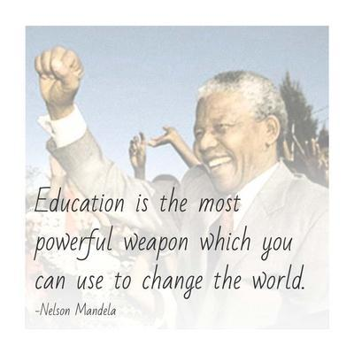 https://imgc.allpostersimages.com/img/posters/education-is-the-most-powerful-weapon-nelson-mandela-quote_u-L-F8M6JU0.jpg?p=0