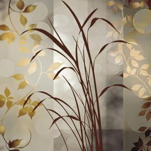 A Gentle Breeze II by Edward Aparicio