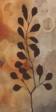 Flora I by Edward Aparicio