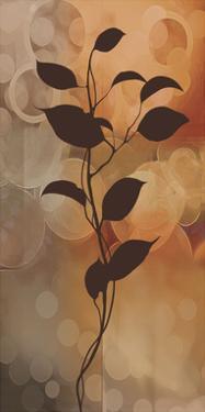 Flora II by Edward Aparicio
