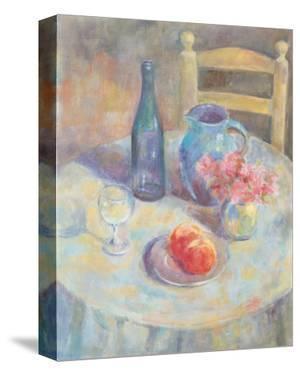 Still Life by Edward Armitage