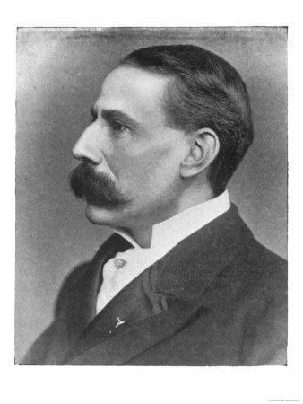 https://imgc.allpostersimages.com/img/posters/edward-elgar-composer-at-the-time-of-the-performance-of-his-oratorio-the-apostles_u-L-OURED0.jpg?p=0