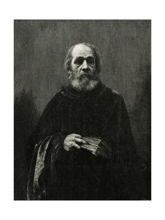 https://imgc.allpostersimages.com/img/posters/edward-everett-hale-1885_u-L-PSCWSE0.jpg?p=0