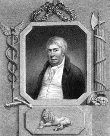 Richard Brin. Sheridan