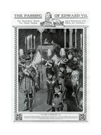 https://imgc.allpostersimages.com/img/posters/edward-vii-lying-in-state-in-westminster-hall_u-L-PSCPYK0.jpg?p=0