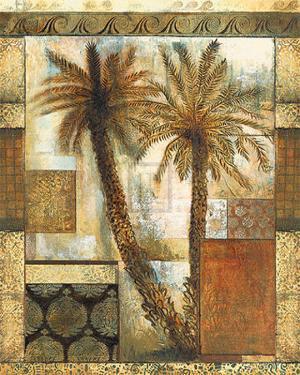 Bonaire II by Edwin Douglas
