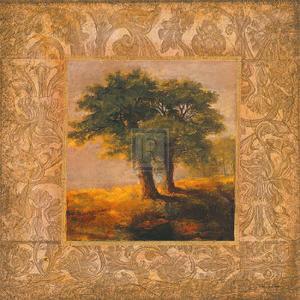 Eden XII by Edwin Douglas