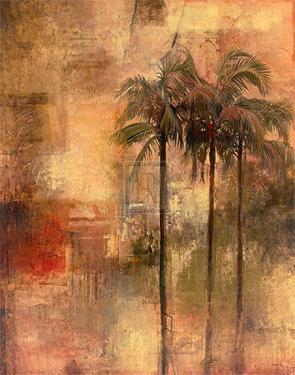 Tuscadero I by Edwin Douglas