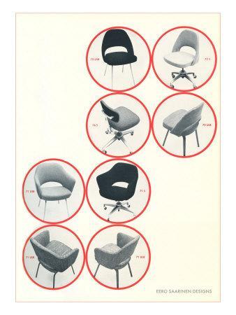 https://imgc.allpostersimages.com/img/posters/eero-saarinen-chairs_u-L-P6LEYR0.jpg?p=0