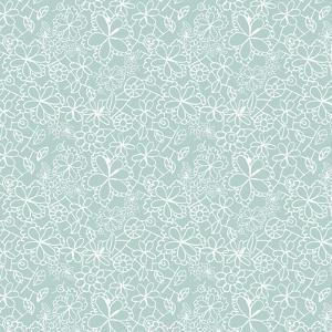 Pattern Lace by Effie Zafiropoulou