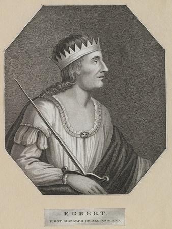 https://imgc.allpostersimages.com/img/posters/egbert-king-of-all-england_u-L-PRGIB60.jpg?p=0