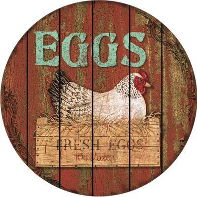 https://imgc.allpostersimages.com/img/posters/eggs_u-L-Q1CATMO0.jpg?artPerspective=n
