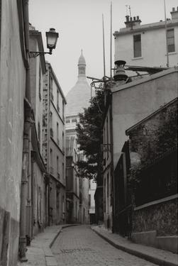 Eglise Montmartre, Paris, Basilique du Sacre Coeur Montmartre