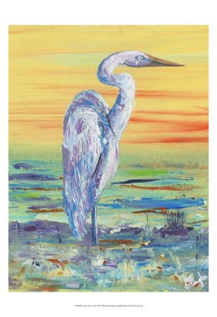 https://imgc.allpostersimages.com/img/posters/egret-sunset-i_u-L-F8HSSI0.jpg?p=0