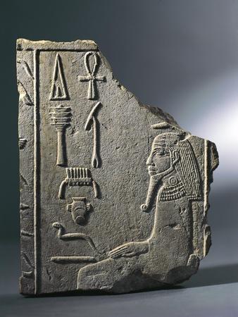 https://imgc.allpostersimages.com/img/posters/egypt-bas-relief-representing-pharaoh-djoser_u-L-PPBIM40.jpg?p=0