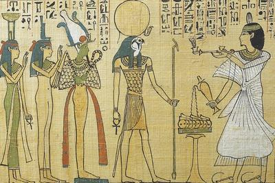 https://imgc.allpostersimages.com/img/posters/egypt-beginning-of-the-book-of-the-dead_u-L-PRBHD00.jpg?p=0