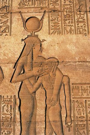 https://imgc.allpostersimages.com/img/posters/egypt-dandarah_u-L-PRBOUL0.jpg?p=0