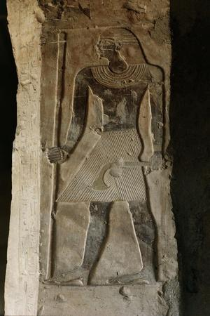 https://imgc.allpostersimages.com/img/posters/egypt-el-moa-alla-tomb-of-ankhtifi-painted-relief-depicting-pharaoh_u-L-PRBE5L0.jpg?p=0