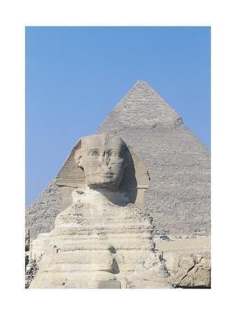 https://imgc.allpostersimages.com/img/posters/egypt-giza-great-sphinx-and-pyramid-of-khufu_u-L-POPBE80.jpg?artPerspective=n
