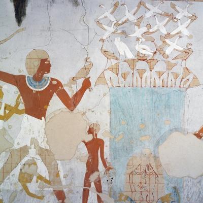 https://imgc.allpostersimages.com/img/posters/egypt-luxor-tomb-of-royal-cupbearer-suemnut-mural-paintings-votive-offerings_u-L-PRLQ040.jpg?p=0