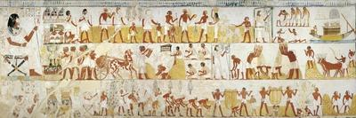 https://imgc.allpostersimages.com/img/posters/egypt-mural-paintings-menna-supervises-ongoing-agricultural-work_u-L-PRLMVU0.jpg?p=0