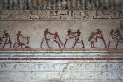 https://imgc.allpostersimages.com/img/posters/egypt-necropolis-of-beni-hasan-tomb-of-amenemhat-mural-painting-depicting-wrestling-scenes_u-L-PRLGJA0.jpg?p=0
