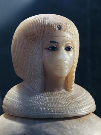 https://imgc.allpostersimages.com/img/posters/egypt-pharaoh-ahmose_u-L-PPBOL10.jpg?p=0