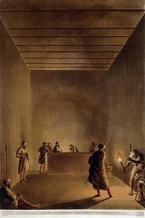 https://imgc.allpostersimages.com/img/posters/egypt-room-and-sarcophagus-of-great-pyramid-of-giza-from-views-of-luigi-mayer_u-L-PRBIUR0.jpg?p=0