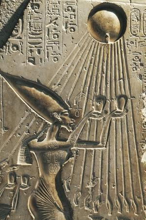 https://imgc.allpostersimages.com/img/posters/egypt-tell-el-amarna-bas-relief-depicting-amenhotep-iv_u-L-PRBLGI0.jpg?p=0