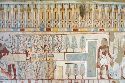 https://imgc.allpostersimages.com/img/posters/egypt-thebes-luxor-sheikh-abd-al-qurna-tomb-of-city-police-captain-nebamun-mural-paintings_u-L-PRLGEA0.jpg?p=0