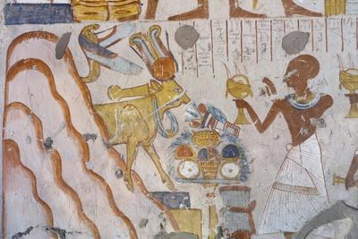 https://imgc.allpostersimages.com/img/posters/egypt-thebes-luxor-sheikh-abd-al-qurna-tomb-of-huy-and-kener_u-L-PRLF910.jpg?p=0