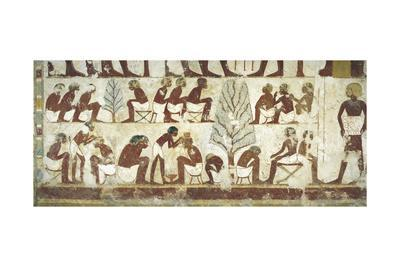 https://imgc.allpostersimages.com/img/posters/egypt-thebes-luxor-sheikh-abd-al-qurna-tomb-of-royal-scribe-userhat-vestibule_u-L-PRLN7G0.jpg?p=0