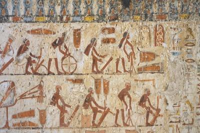 https://imgc.allpostersimages.com/img/posters/egypt-thebes-luxor-tomb-of-city-governor-and-vizier-hepu-mural-painting-showing-craftsman_u-L-PRLF9G0.jpg?p=0