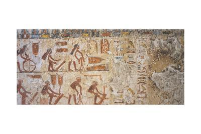 https://imgc.allpostersimages.com/img/posters/egypt-thebes-luxor-tomb-of-city-governor-and-vizier-hepu-mural-painting-showing-craftsman_u-L-PRLF9V0.jpg?p=0