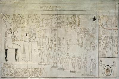 https://imgc.allpostersimages.com/img/posters/egypt-thebes-luxor-valley-of-the-kings-mural-paintings-burial-chamber-tomb-of-horemheb_u-L-PRLNRS0.jpg?p=0
