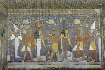 https://imgc.allpostersimages.com/img/posters/egypt-thebes-luxor-valley-of-the-kings-mural-paintings-burial-chamber-tomb-of-horemheb_u-L-PRLP970.jpg?p=0