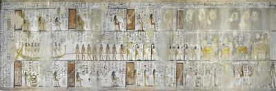 https://imgc.allpostersimages.com/img/posters/egypt-thebes-luxor-valley-of-the-kings-mural-paintings-side-chamber-tomb-of-seti-i_u-L-PRLOUL0.jpg?p=0