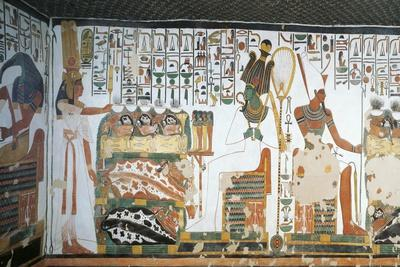 https://imgc.allpostersimages.com/img/posters/egypt-thebes-luxor-valley-of-the-kings-tomb-of-nefertari-vestibule-mural-paintings_u-L-PRLIDM0.jpg?p=0