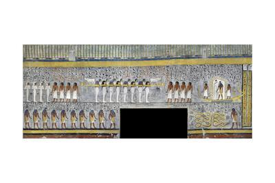 https://imgc.allpostersimages.com/img/posters/egypt-thebes-luxor-valley-of-the-kings-tomb-of-ramses-i-mural-painting-of-ra-in-solar-bark_u-L-PRLOQV0.jpg?artPerspective=n