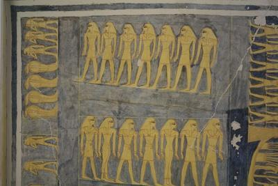 https://imgc.allpostersimages.com/img/posters/egypt-thebes-luxor-valley-of-the-kings-tomb-of-ramses-ix_u-L-PRLGAY0.jpg?p=0