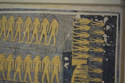 https://imgc.allpostersimages.com/img/posters/egypt-thebes-luxor-valley-of-the-kings-tomb-of-ramses-ix_u-L-PRLGF40.jpg?p=0