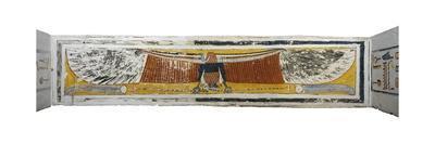 https://imgc.allpostersimages.com/img/posters/egypt-thebes-luxor-valley-of-the-kings-tomb-of-ramses-vi-mural-paintings-on-corridor-ceiling_u-L-PRLMVO0.jpg?artPerspective=n