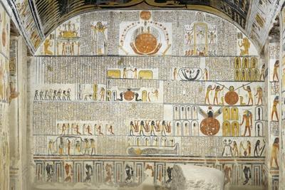 https://imgc.allpostersimages.com/img/posters/egypt-thebes-luxor-valley-of-the-kings-tomb-of-ramses-vi-mural-paintings_u-L-PRLNAD0.jpg?p=0