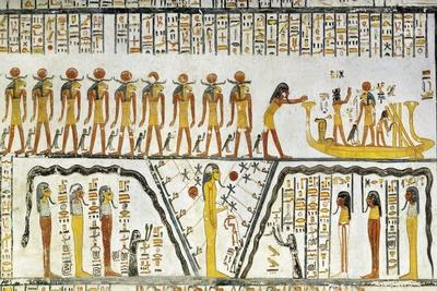 https://imgc.allpostersimages.com/img/posters/egypt-thebes-luxor-valley-of-the-kings-tomb-of-ramses-vi_u-L-PRLNSM0.jpg?p=0
