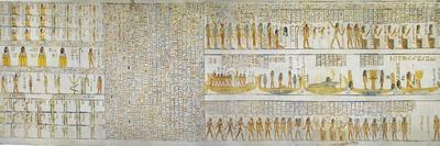 https://imgc.allpostersimages.com/img/posters/egypt-thebes-luxor-valley-of-the-kings-tomb-of-ramses-vi_u-L-PRLOCX0.jpg?p=0