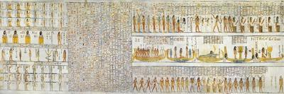 https://imgc.allpostersimages.com/img/posters/egypt-thebes-luxor-valley-of-the-kings-tomb-of-ramses-vi_u-L-PRLOD30.jpg?p=0