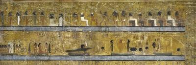 https://imgc.allpostersimages.com/img/posters/egypt-thebes-luxor-valley-of-the-kings-tomb-of-seti-i-mural-painting-of-illustrated-amduat_u-L-PRLNVI0.jpg?p=0