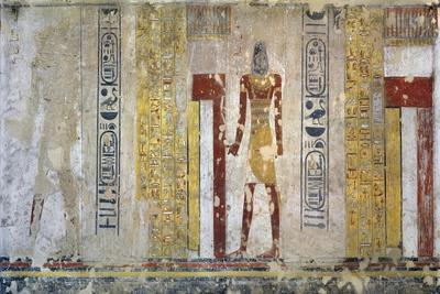 https://imgc.allpostersimages.com/img/posters/egypt-thebes-luxor-valley-of-the-kings-tomb-of-tausert-burial-chamber-mural-paintings_u-L-PRLN940.jpg?p=0